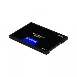 Dysk SSD Goodram 480 GB CL100