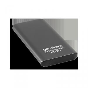 Dysk SSD Goodram HL100 512 GB USB 3.2