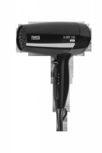 Suszarka do włosów X-DRY 100 2000W