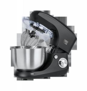 Robot kuchenny EASY COOK SINGLE BLACK