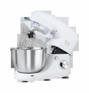 Robot kuchenny EASY COOK SINGLE WHITE