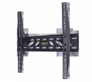 Uchwyt Basic do ściany 32-55 cali  czarny LCD/PDP LP09