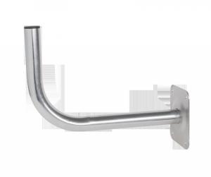 Uchwyt SAT ścienny 50cm