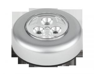 Lampa LED samoprzylepna MCE01