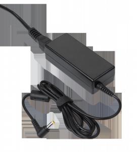 Zasilacz sieciowy 15V 4A z wtykiem 5,5 x 2,5