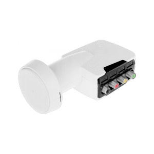 Konwerter Quattro Inverto Home pro