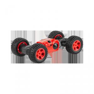 Samochód zdalnie sterowany REBEL SPIDER