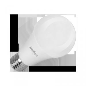 Lampa LED Rebel A60 15W, E27, 6500 K,  230V