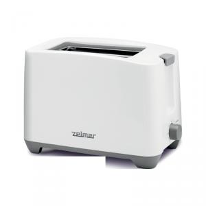 Toster ZELMER 750W