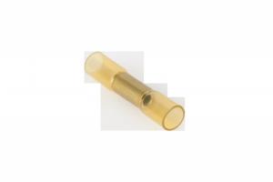 Szybkozłączka hermetyczna żółta (4,0-6,0 mm) Cabletech