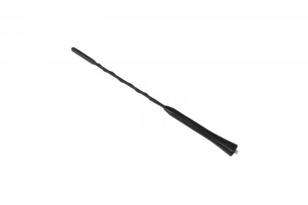 Antena samochodowa Sunker maszt M4