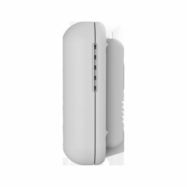 Czujnik tlenku węgla CO-9X-PLT FireAngel