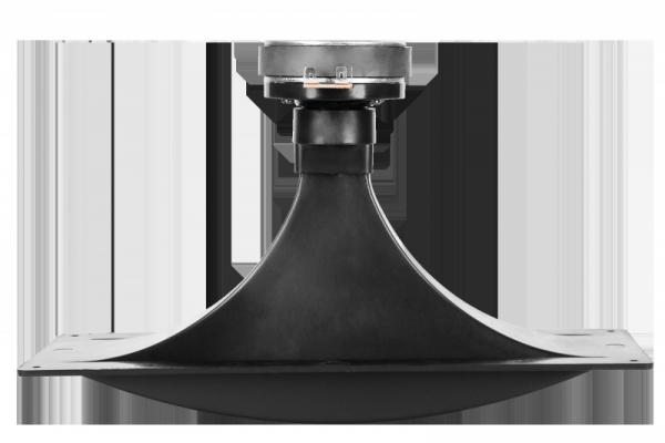 Głośnik wysokotonowy dynamiczny F18