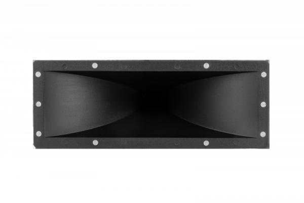 Głośnik wysokotonowy dynamiczny F20