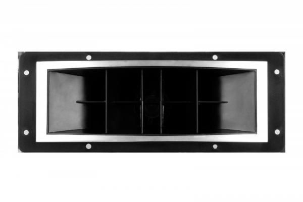 Głośnik wysokotonowy F29
