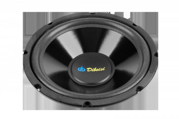 """Głośnik 10"""" DBS-G1002 4 Ohm"""