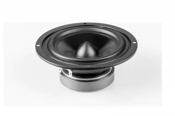 """Głośnik 5"""" DBS-G5001 8 Ohm"""
