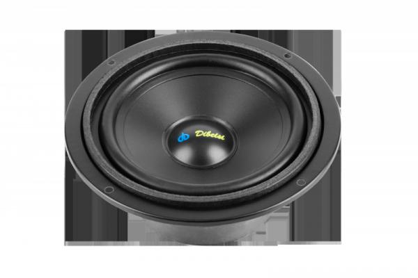"""Głośnik 5"""" DBS-G5002 8 Ohm"""