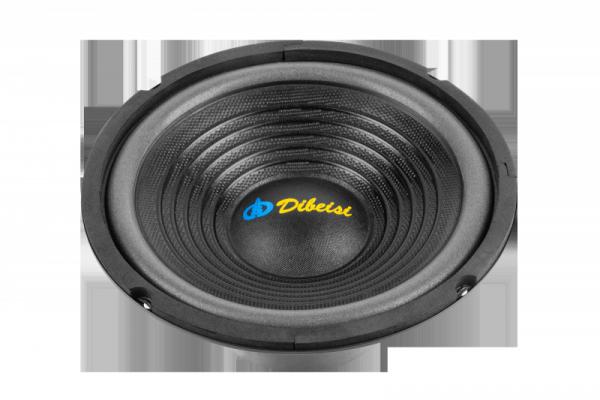 """Głośnik 8"""" DBS-G8001 8 Ohm"""