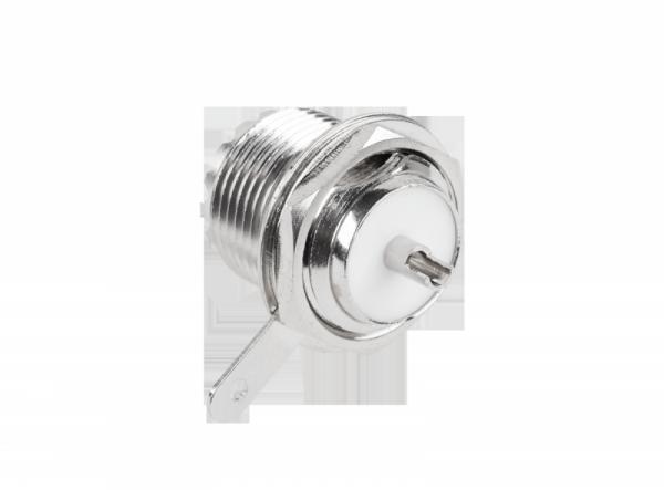 Gniazdo CB UHF/UC1 montażowe