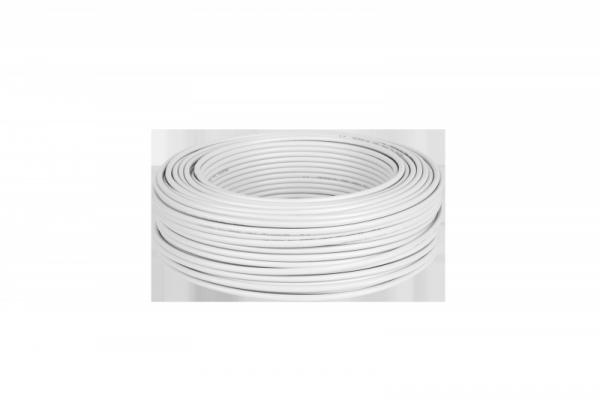 Kabel CABLETECH F690BV CU + podwójny ekran 100m/k.