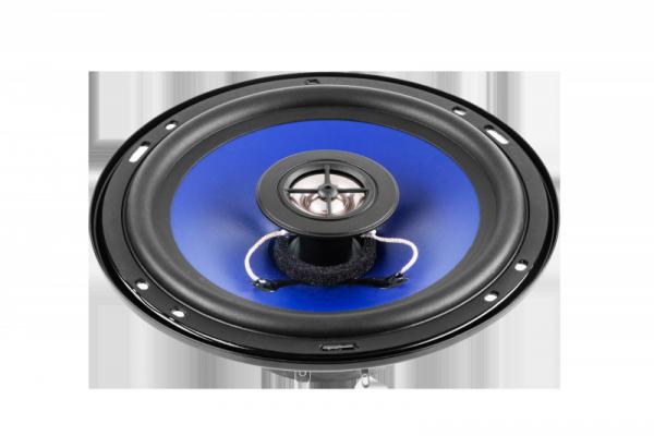 """Głośnik samochodowy PY-1610C 6.4"""""""