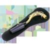 Etui na fajkę do saksofonu tenorowego i ustnik BG PT1