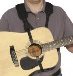 Szelki do gitary akustycznej Neotech Acoustic Guitar