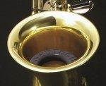 Filtr brzmieniowy Neotech Sax Tone Filter tenor