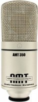 Mikrofon studyjny AMT 350