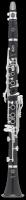 Klarnet B Henri Selmer Paris Muse Evolution 18/6 10 lat gwarancji