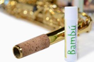 Smar do korków Bambu Cork Grease