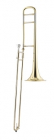Puzon tenorowy Bb Stomvi TB3100 Titan Bellflex Jazz