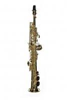 Saksofon sopraninowy RS Berkeley SOPR500 Artist