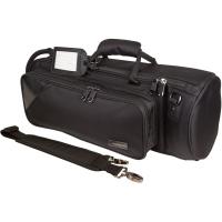Futerał na trąbkę Protec PL238 gig-bag