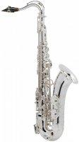 Saksofon tenorowy Henri Selmer Paris Super Action 80/Serie II AG silver plated