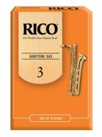 Stroiki do saksofonu barytonowego Rico