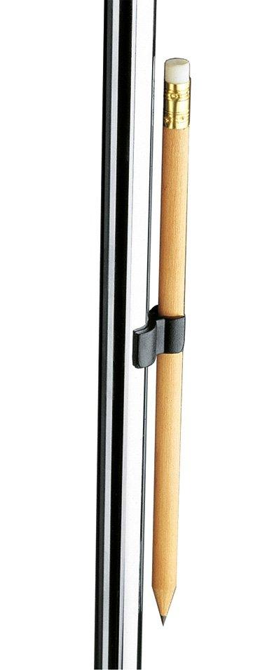 Uchwyt na ołówek K&M 16094 średnica rurek 20-22mm