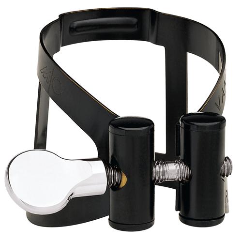 Ligaturka do klarnetu B/A Vandoren M/O