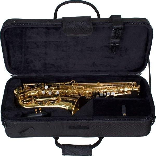 Futerał na saksofony altowy Protec PB304