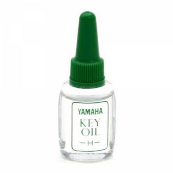 Oliwka do mechaniki Yamaha Key Oil