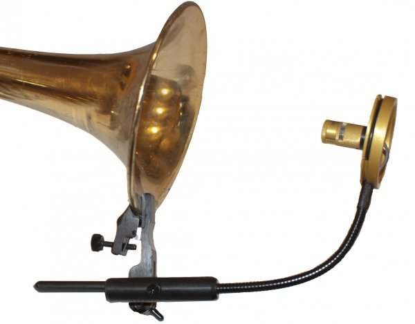 Mikrofon bezprzewodowy AMT Quantum 7-P808