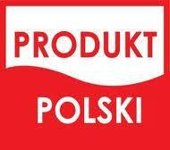 POLSKI JONIZATOR POWIETRZA TP-18 18 MLN. JONÓW 3 LATA GWARANCJI