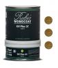 Olej Rubio Monocoat Oil Plus 2C 350 ml Castle Brown