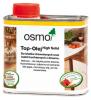 Olej do blatów kuchennych Osmo Top-Olej 3058 BEZBARWNY MATOWY 0,5 L