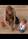 bona-wood-floor-cleaner