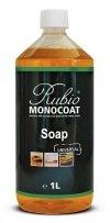 rubio-universal-soap-1l