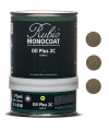 rubio-monocoat-oil-plus-2c-ash-grey