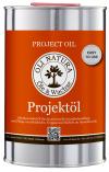 Olej do podłóg i mebli Oli-Natura Projektöl 1 L ALASKAGRAU