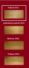 3011-wosk-twardy-olejny-original-osmo-polysk-wzornik